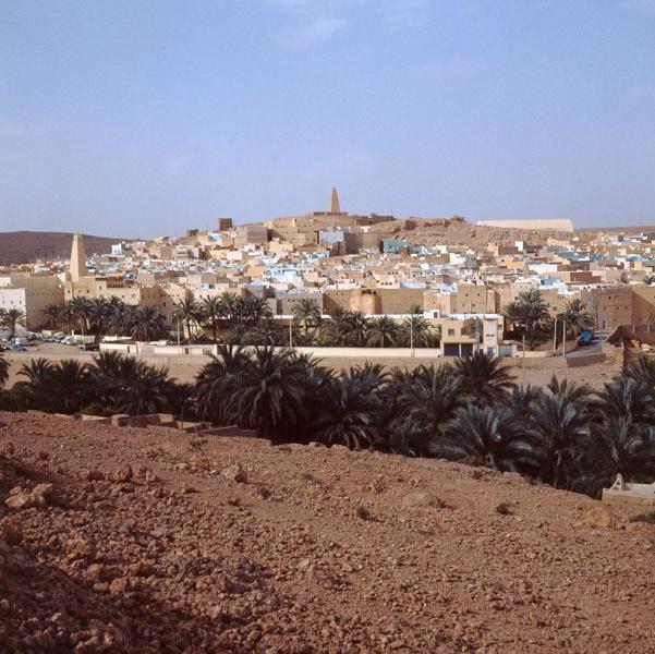 - algerien_022