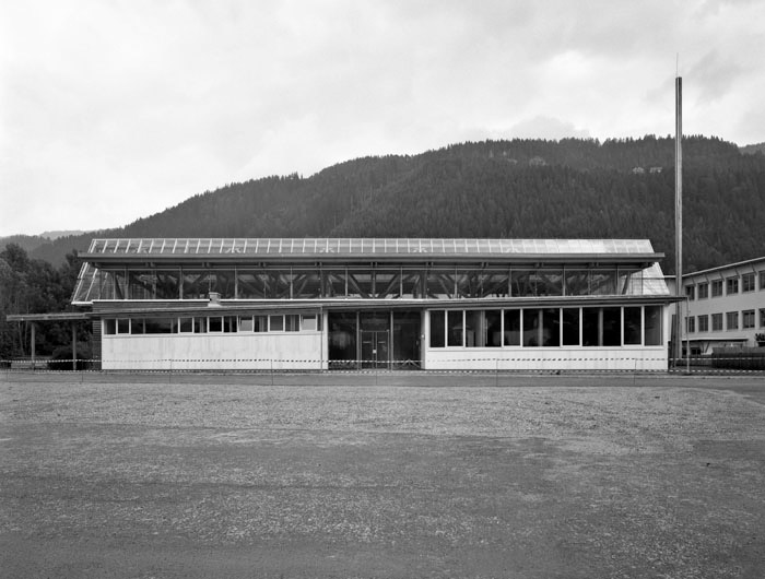- giselbrecht_abbundhalle_09
